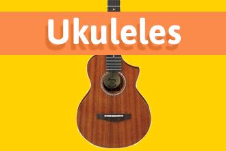 How to choose the best Ukulele