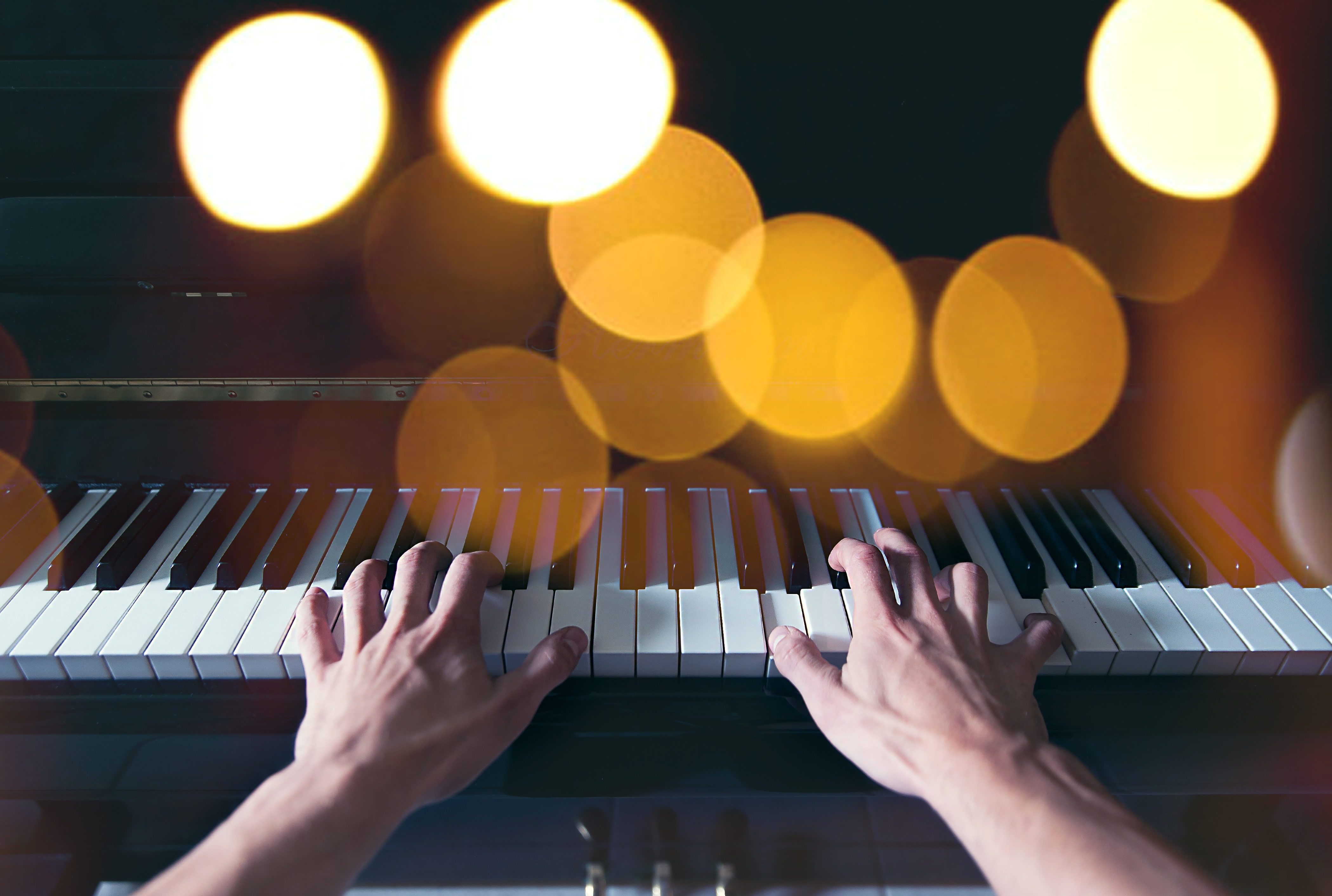 Should Music Teachers and Pupils Perform in Public?