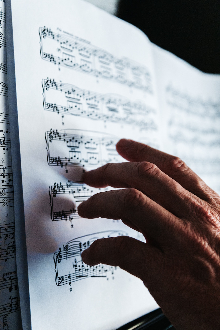 How to Teach Piano Sight Reading Successfully - Part 1
