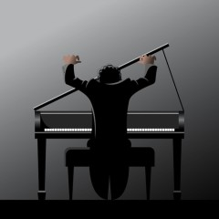The Useful Pianist: 2 - Why, What and How?