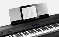Which is the Number 1 Best Digital Piano?