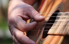 How to choose a music teacher