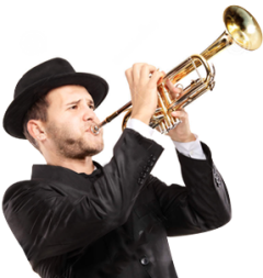 Choosing and learning the trumpet